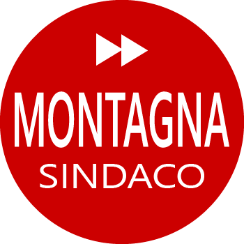 Sindaco di Moncalieri